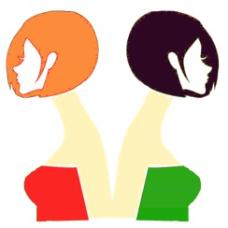 Colour Modifier V1.0 Mac版