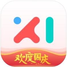 笑联 V2.1.3 IOS版