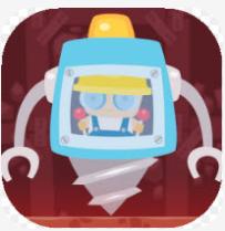 掘地攀�r者 V1.0 安卓版