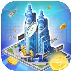 金牌集团 V1.0 苹果版