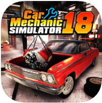 CMS18 V1.2.0 苹果版