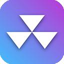 nuclear V0.5.1 Mac版