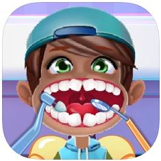 小小牙医Little Dentist安卓下载_手游小小牙医V1.0.1