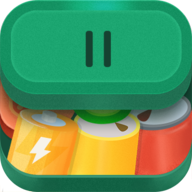 垃圾大分类 V1.0 安卓版