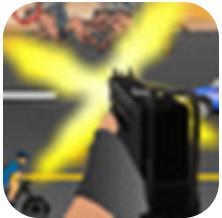 亡命劫匪2 V1.5 安卓版