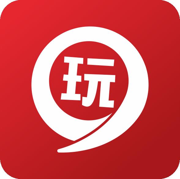 9917玩手游公益服平�_ V2.1.1 安卓版