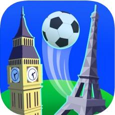 Soccer Kick V1.13.1 苹果版