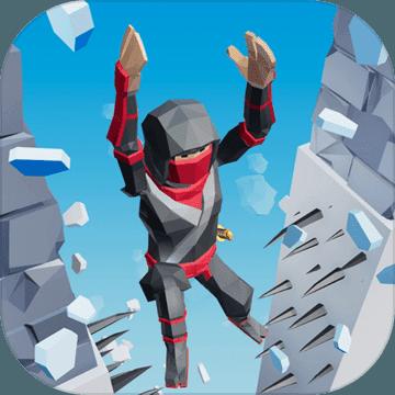 忍者跳跃中文版 V1.1 中文版