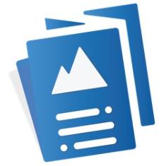 Flyer Creator V1.2 Mac版