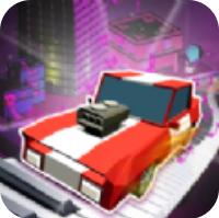 跳舞的汽车 V1.5 安卓版