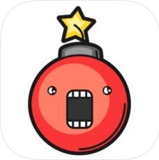 皇家战场苹果版