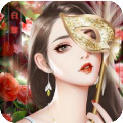�p面女神 V3.1 手�C版