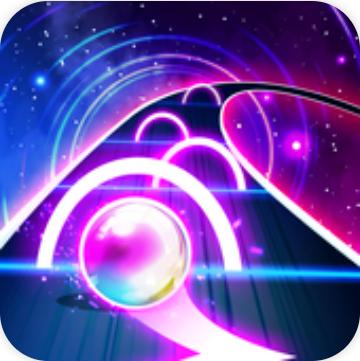 音速扭曲 V1.5 安卓版
