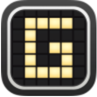 超级节拍王 V1.0 安卓版