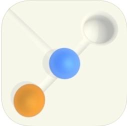 大理石小球3D V0.4.0 安卓版