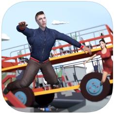 满载的巴士 V1.0 苹果版