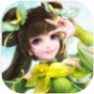 长生幻梦 V1.0.0 安卓版