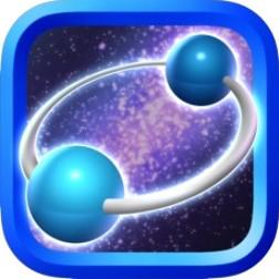风袅旋转 V1.3.0 苹果版