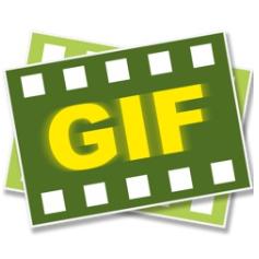 轻松做动画GIF V1.0 Mac版