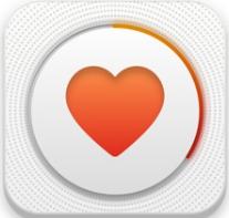Juice V1.0 Mac版