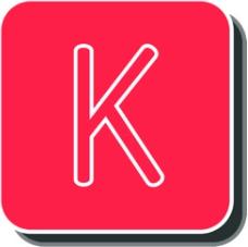 Koala Sampler V1.365 Mac版
