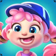 奇幻小岛:少女 V1.0.10 安卓版