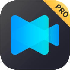 Filmage Screen Pro V1.0 Mac版
