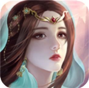 纵剑仙界 V10.5.6 手机版