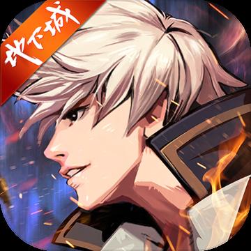 英雄的战争 V1.0 安卓版