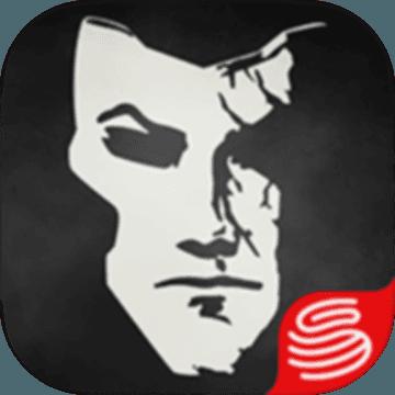 致命追逐 V1.0 蘋果版