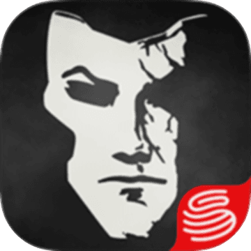 网易致命追逐 V1.0 手机版