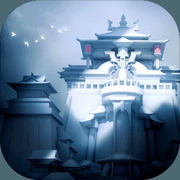 战国梦 V1.0 ios版