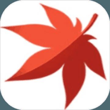 糯米放置 V1.0.0 安卓版