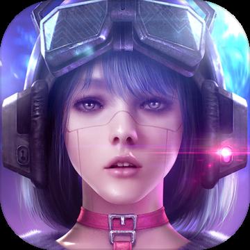 堕星之城 V1.0 苹果版