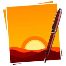 Sunset Code V1.0 Mac版