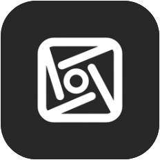 方圆间 V3.4.8 IOS版