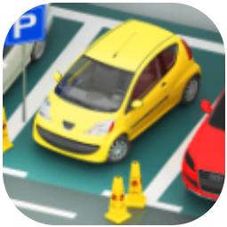 科目二模拟器 V1.0.1 安卓版