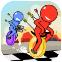 火柴人赛车手 V1.0.1 安卓版