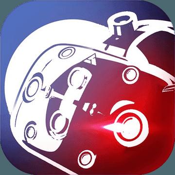 织言辨语 V1.0 ios版