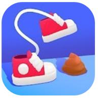 下一步游戏 V1.0 安卓版