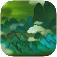 全民极限越野 V1.0 苹果版
