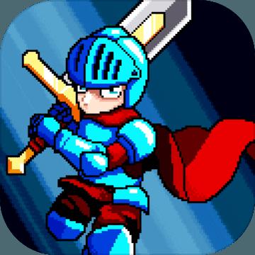 超魂骑士 V1.0 IOS版