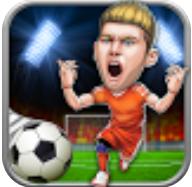 足球大师黄金战术 V1.1.2 安卓版