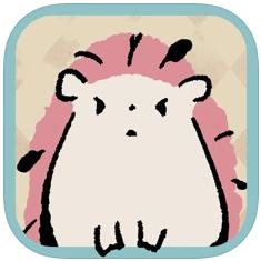 刺猬农场 V1.0 苹果版