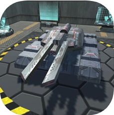 坦克�c技�g V1.0 �O果版