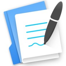 GoodNotes 5 V1.0 Mac版