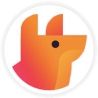 Planny 3 V3.0.4 Mac版