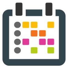 TimeTo Work V1.0 Mac版