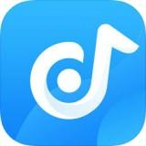 音基评价活动 V1.0.0 安卓版