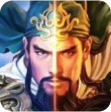 神将三国战纪正版安卓版